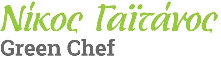 home-title-ok-gaitanos-chef