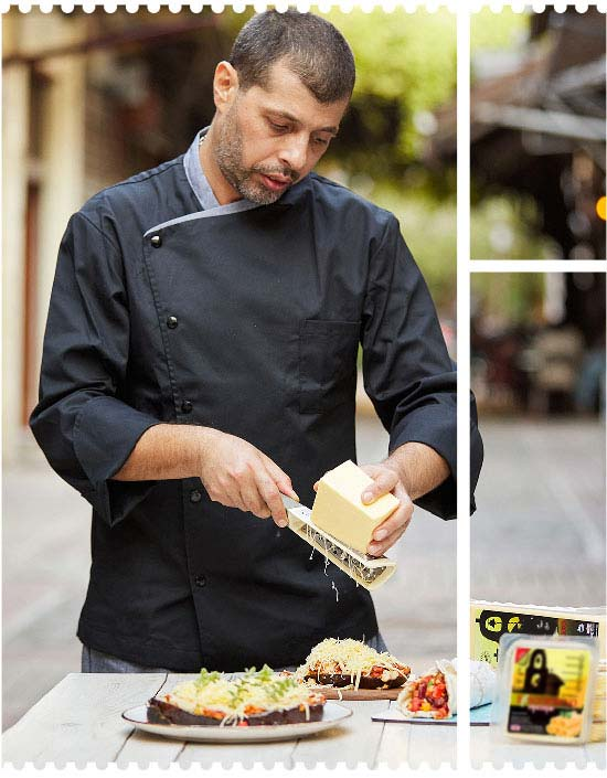 home-nikos-gaitanos-chef-1