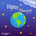 Vegan Πλανήτης