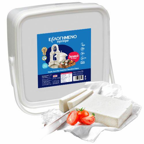 Lefko4Kg-500x500