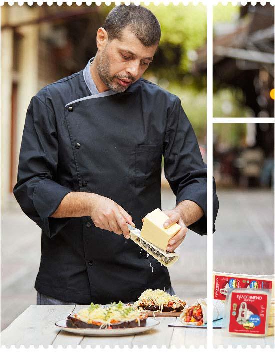 home-nikos-gaitanos-chef-1