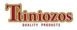 Ttiniozos
